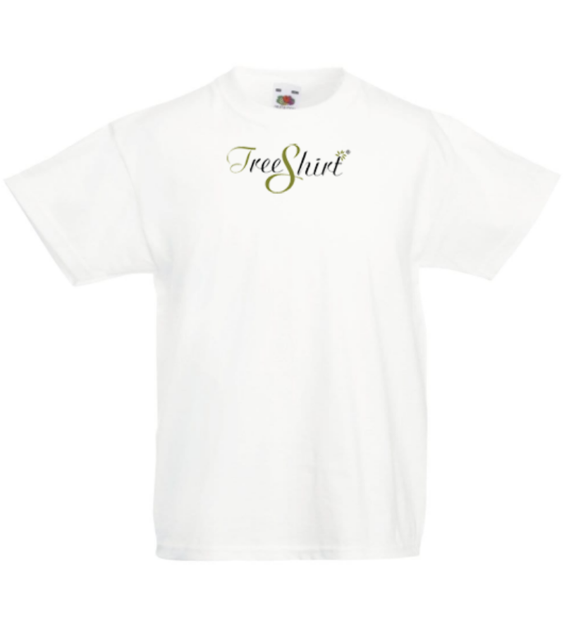 T-Shirt-Junior-Limited-Edition